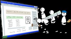 Một số công cụ quản lý website tốt nhất hiện nay