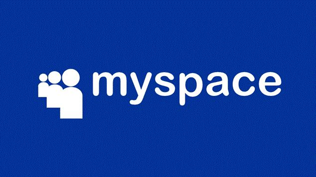 Myspace.
