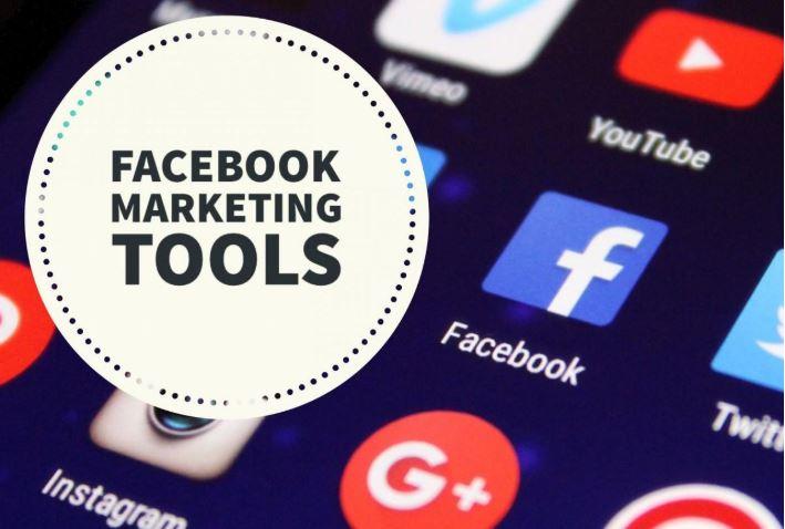Công cụ hỗ trợ chạy quảng cáo FB.