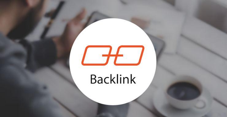 Tạo backlink chất lượng - uy tín