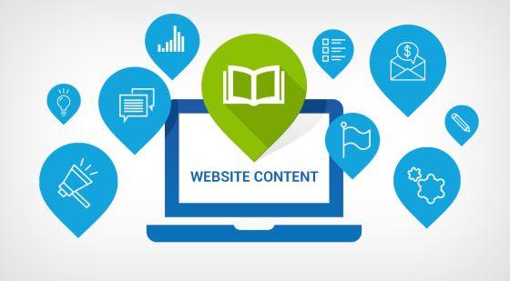 Tạo nội dung chất lượng - hữu ích để tăng traffic cho blog cá nhân