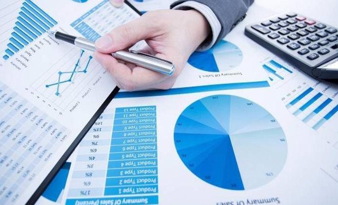 Ứng dụng giúp người quản lý lên kế hoạch kinh doanh tốt hơn