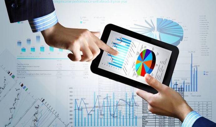 Tính tiện ích của phần mềm quản lý bán hàng