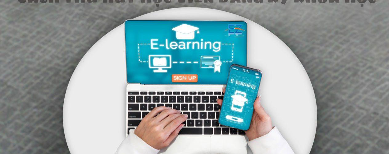 Tỷ lệ chuyển đổi là gì? Cách thu hút học viên đăng ký khóa học trên web