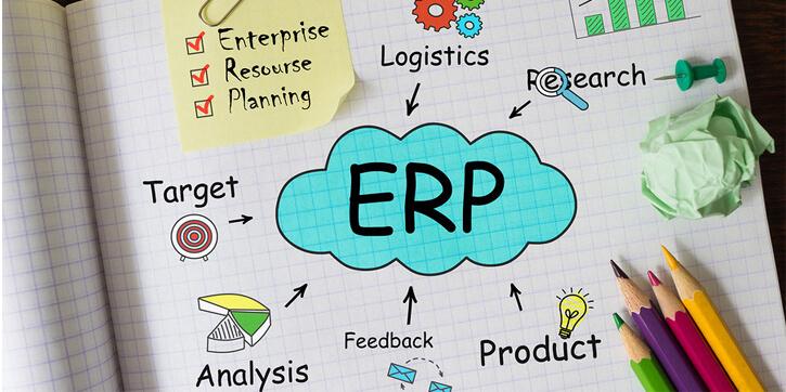 Có nên sử dụng phần mềm ERP miễn phí để quản lý doanh nghiệp