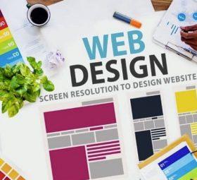 Top 10 công ty thiết kế website Đăk Lăk - Buôn Ma Thuật - Tây Nguyên