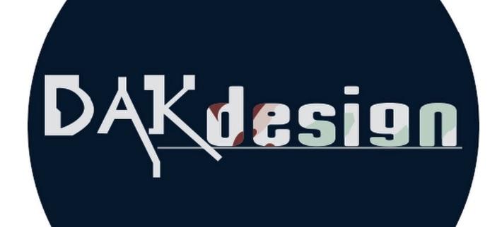 Dakdesign - chuyên thiết kế web Đăk Lăk và các tính tây nguyên