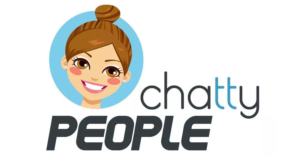 Chattypeople: Tập hợp và duy trì dữ liệu khách hàng