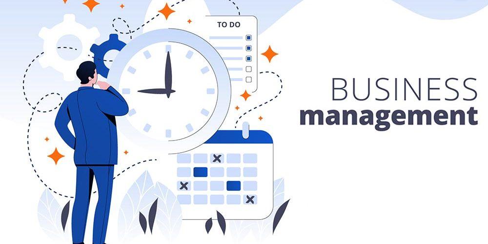Giới thiệu phần mềm quản lý công việc chuyên nghiệp và hiệu quả 2020