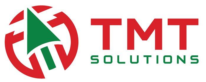 Đơn vị lập trình phần mềm quản lý tiệm vàng - TMT Solutions