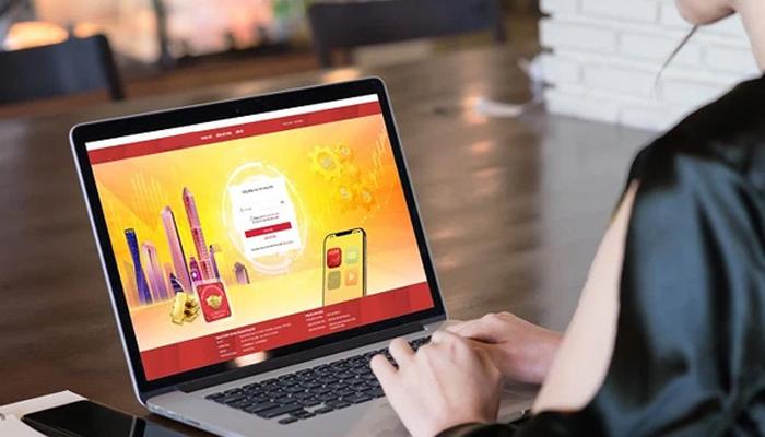 Tại sao cần đến phần mềm quản lý tiệm vàng?