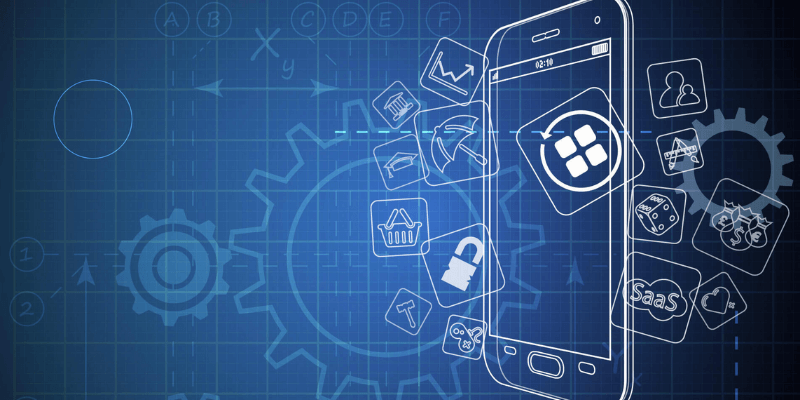 Top 10 công ty thiết kế app mobile hàng đầu hiện nay