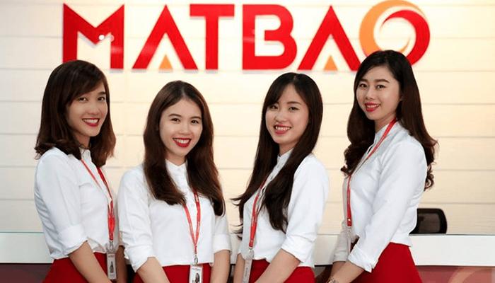 Dịch vụ đăng ký Https cho website - Matbao