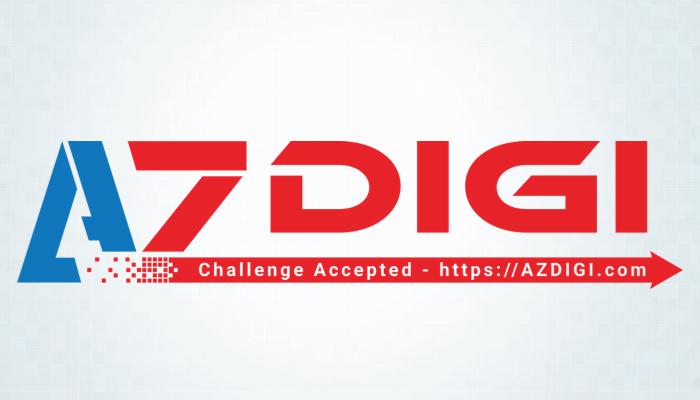 Dịch vụ đăng ký mua chứng chỉ số SSL Certificate - Azdigi