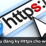 Https là gì? Top 10 dịch vụ đăng ký Https cho website uy tín
