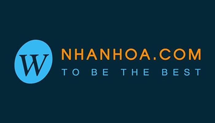 Mua chứng chỉ SSL giá rẻ cho website tại Nhanhoa.com
