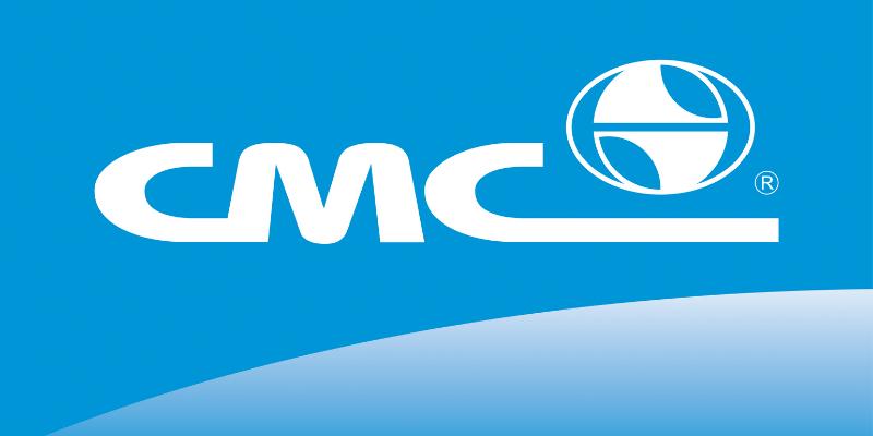 cmc corp