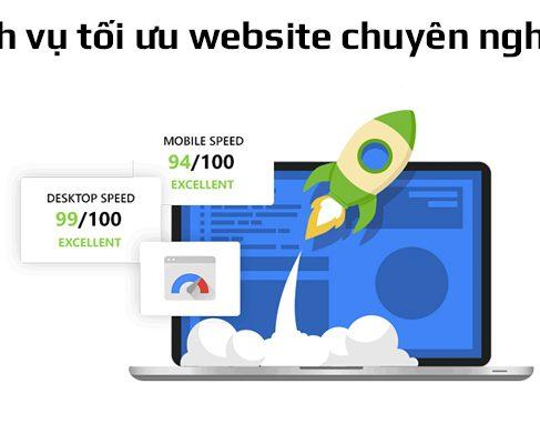 Pagespeed insights là gì? Top 10 dịch vụ tối ưu website