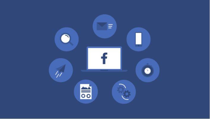 Top 10 công cụ quảng cáo Facebook bạn nên biết