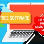 Top phần mềm quản lý trọ miễn phí.