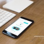 dịch vụ thiết kế app mobile