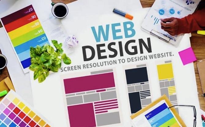 Top 10 công ty thiết kế website Đắk Lắk – Buôn Ma Thuật – Tây Nguyên