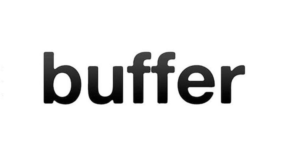 Buffer: Công cụ quản lý mạng xã hội