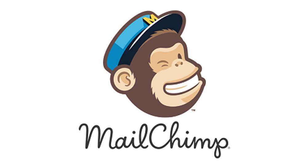 Mailchimp-công cụ marketing bằng email