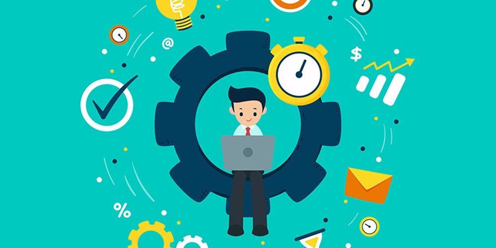 Top 7 ứng dụng quản lý dự án chuyên nghiệp và giá rẻ