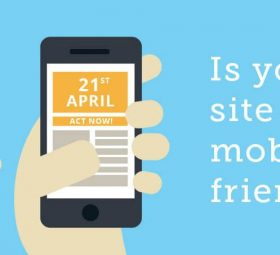 công cụ test mobile friendly